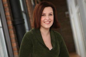 Rebecca Kernes