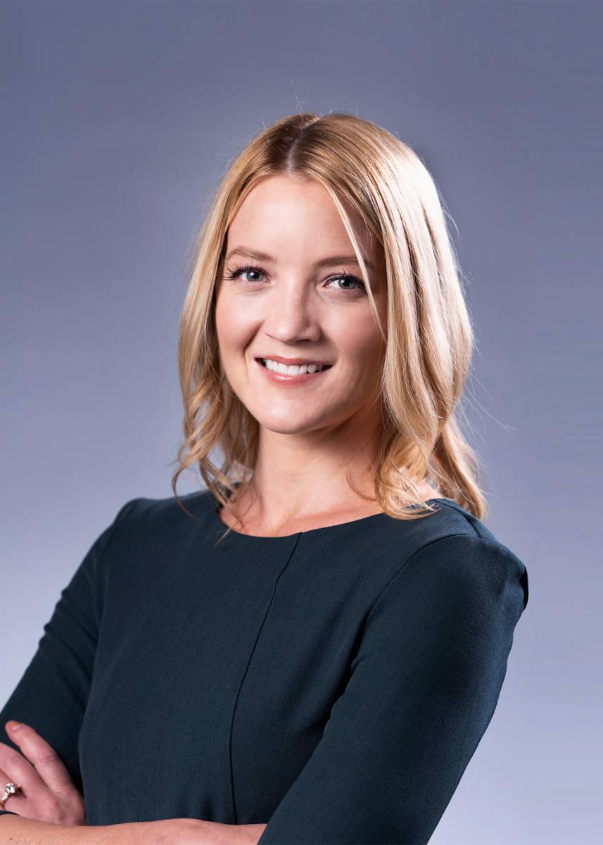 Kelly Klingseisen