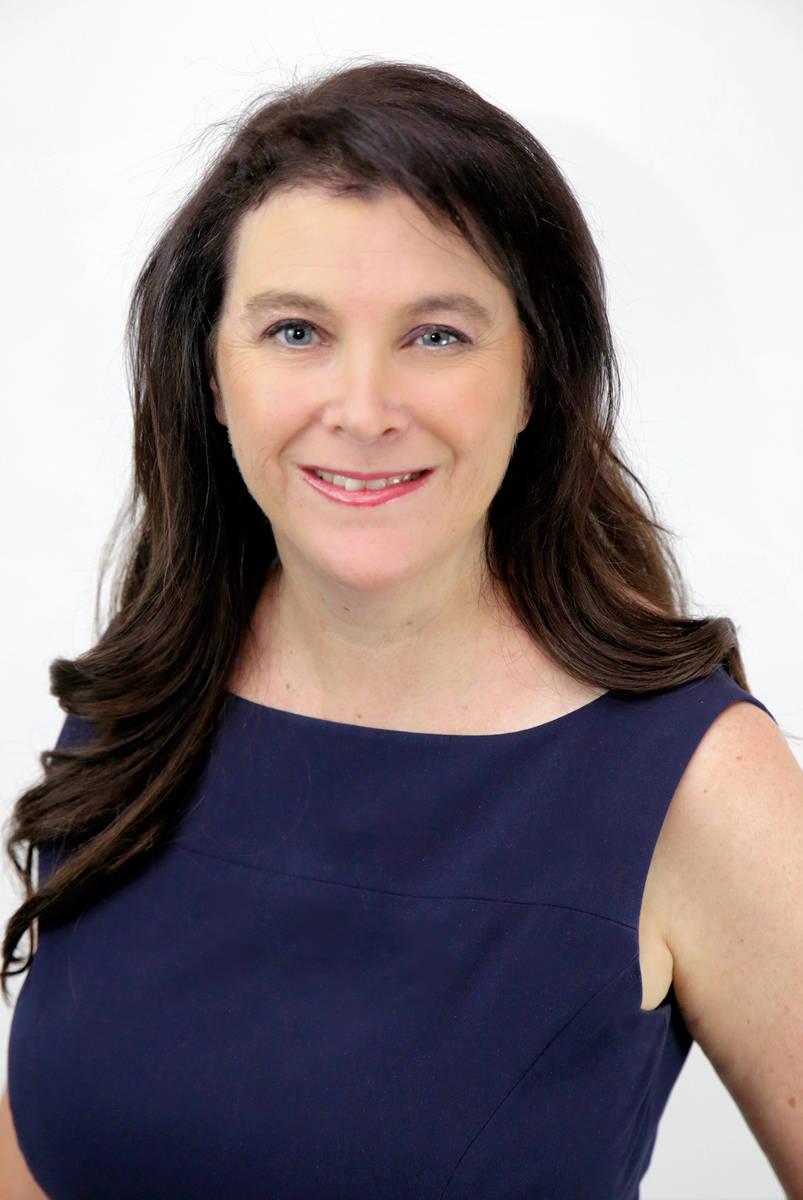 Aviva Gordon