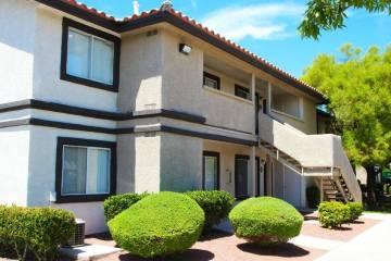 TruAmerica Multifamily purchased Vida, a 252-unit garden style community on 4.64 acres at 560 H ...