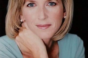 Karin M. Reed