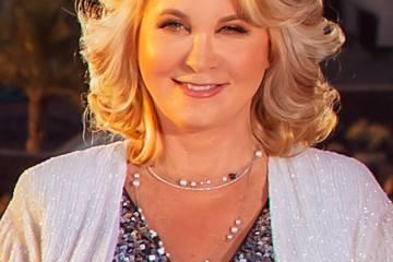 Kristen Routh-Silberman