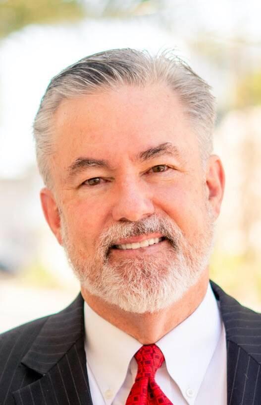 Mike Ballard