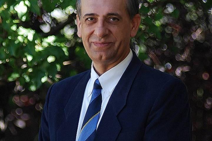 Gianni Troian