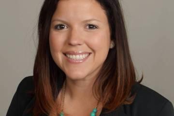 Debbie Palacios